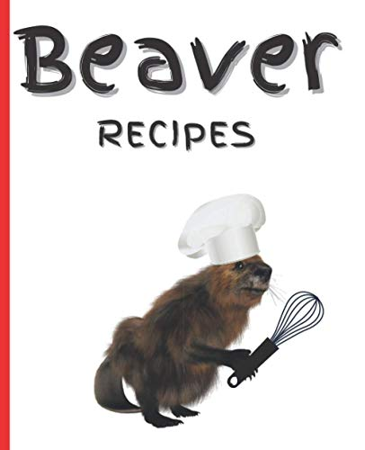Beaver Recipes