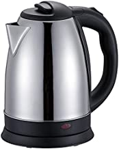 Koolen Electric Kettle S/S 1.8 L