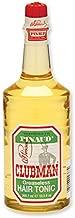 Clubman Pinaud Hair Tonic, 12.5 fl oz