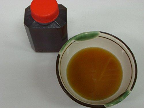 和風ダシ入りポン酢(180ml)