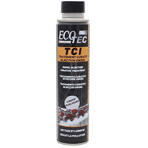 Ecotec 1111 TCI Traitement Curatif Injection Diesel