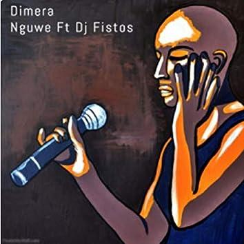Nguwe (feat. DJ Fistos)