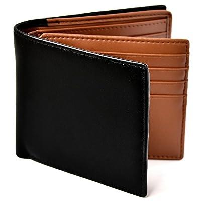 財布, '関連検索キーワード'リストの最後