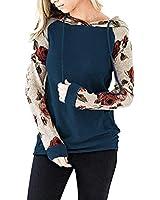 Windsor Wine Essentials Womens Studio Terry Long-Sleeve Full-Zip Jacket XL