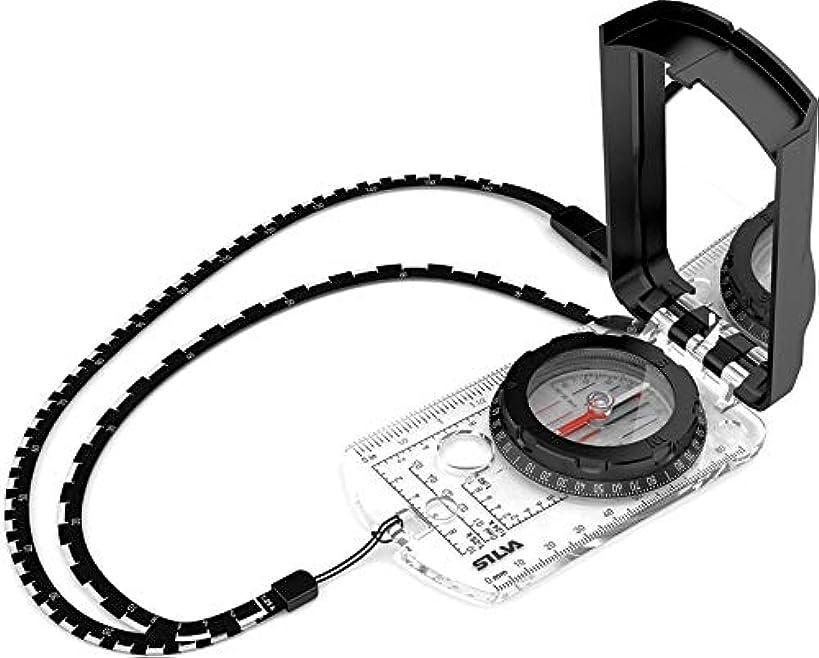 Silva Ranger 2.0 Quad Compass SV544928