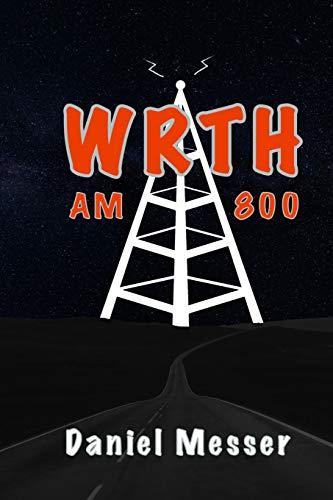 WRTH - AM 800
