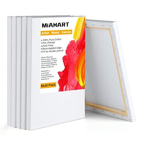 MIAHART 9