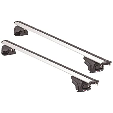 ROLA 59898  Universal Cross Bar RBU 47 / 1200 mm