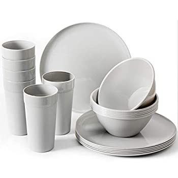 Best plates and cups set 2 Reviews