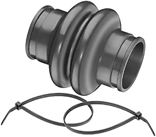 1656960SM SPF Transmission Belt 1//2 x 84 1//4 Replacement for Simplicity1656960