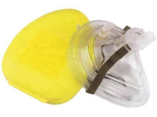 Beatmungsmaske ultraE-MASK