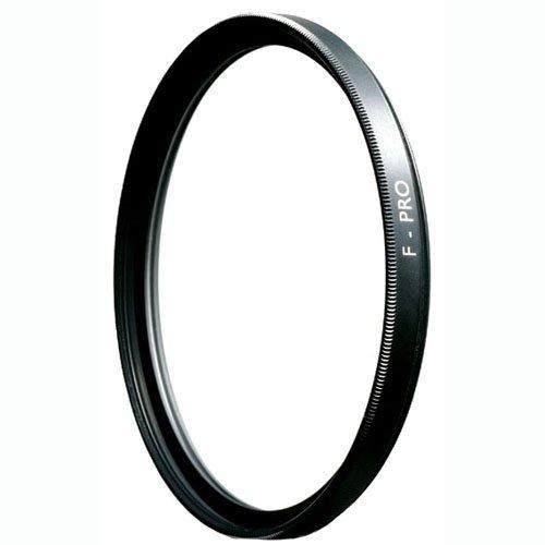 B+W F-Pro 486 Cut MRC - Filtro IR para Objetivos de cámara 58 mm