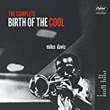The Birth Of The Cool, Miles Davis