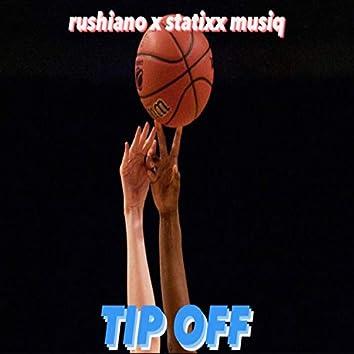 Tip Off