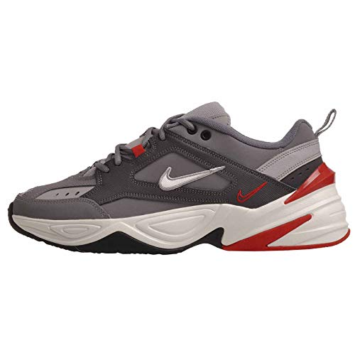Nike M2k Tekno Bv2519-001 para Hombre