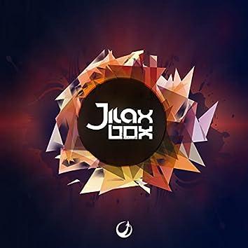 Jilax Box