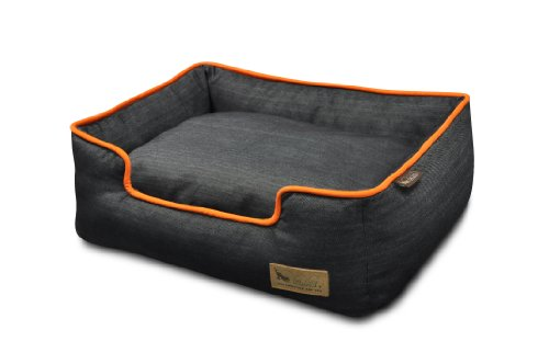 P.L.A.Y. Pet Lifestyle and You Eco-friendly Lounge Beds