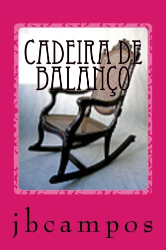 Cadeira de balanço: Equilíbrio de amar