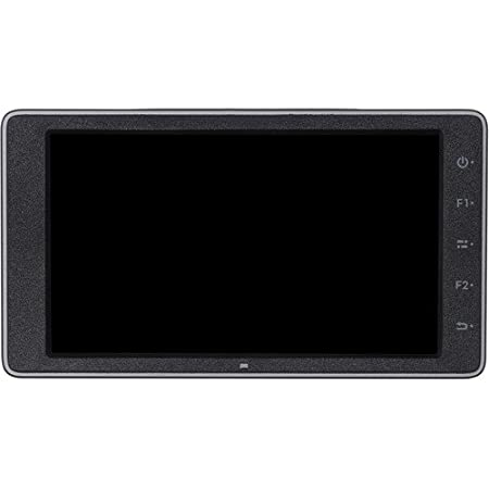"DJI CrystalSky 5.5"" High-Brightness Monitor CP.BX.000222 (Renewed)"