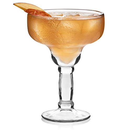 Libbey Bar Tools & Drinkware - Best Reviews Tips