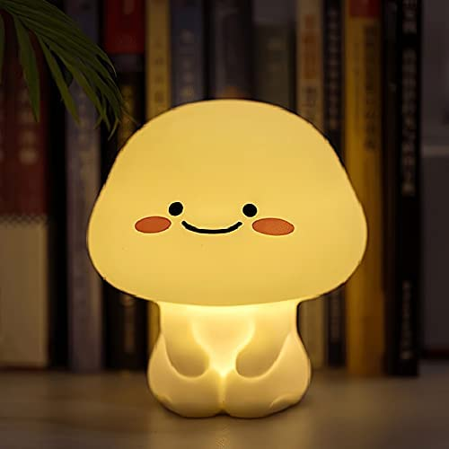 Fixed price for sale OFFicial store YUXIwang Table Lamp Baby Shape 2.5W USB Light Kid Bed Soft Night