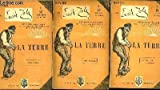 La Terre - LES EDITIONS PARISIENNES - 01/01/2014