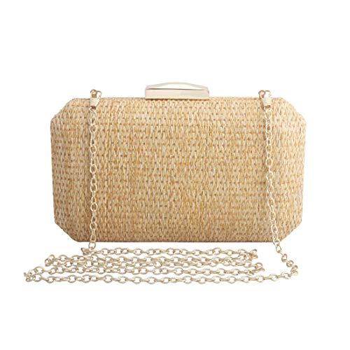 LETODE Women's Evening Handbags - Best Reviews bagtip