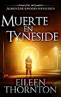 Muerte en Tyneside