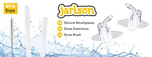Jarlson