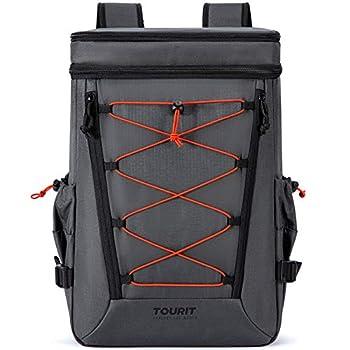 Best ozark trail backpack cooler Reviews