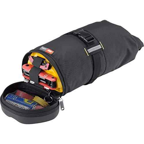 Givi MT503metro-t Gepäck Rolle mit Gurt