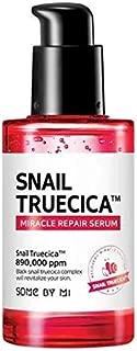 SOME BY MI SNAIL TRUECICA Miracle Repair Serum, 50 ml