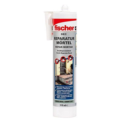 Fischerwerke GmbH & Co. KG -  fischer