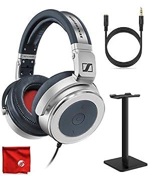 Best sennheiser headphones stand Reviews