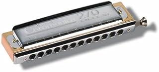 HOHNER 270 DELUXE C