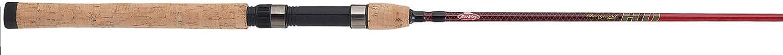 Berkley - Cherrywood HD Trout - 3-18g - 3,00m B01M7MH754  Zu einem erschwinglichen Preis