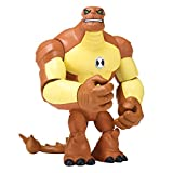 Ben 10 Humungousaur Action Figure