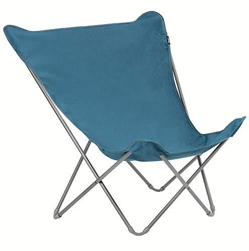 Lafuma LFM27778911 Lounge, One Size, Bleu Delft