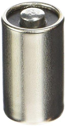 Bosch 1 237 330 037 Kondensator, Zündanlage