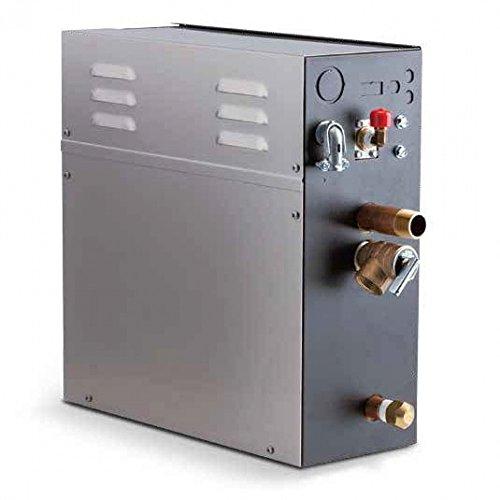 Steamist Premium 7 KiloWatt Home Steam Generator