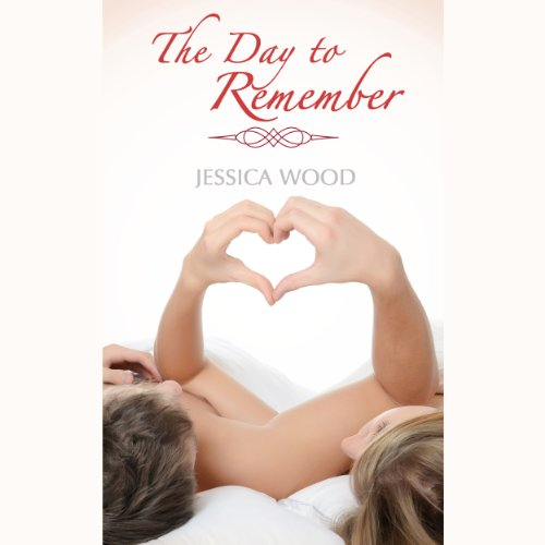 The Day to Remember cover art