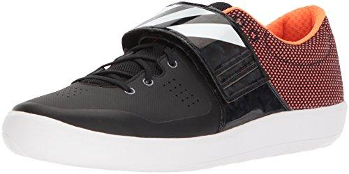 Adidas Women's Adizero Shotput Running Shoe review