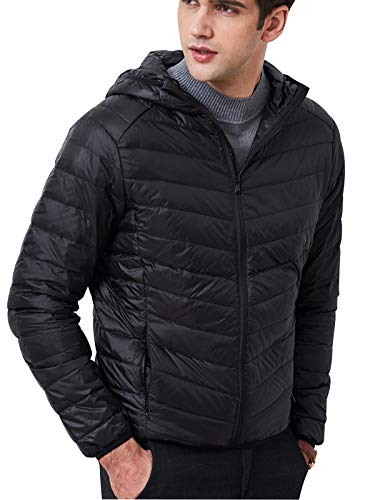 Jcpenney Mens Coats Clearance