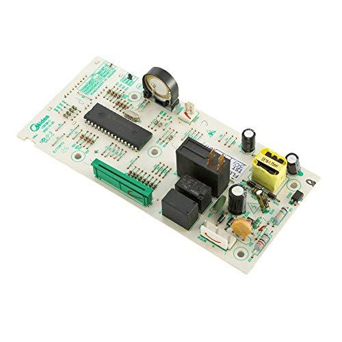 Placa Potência Bivolt Micro-Ondas Electrolux - MEF41