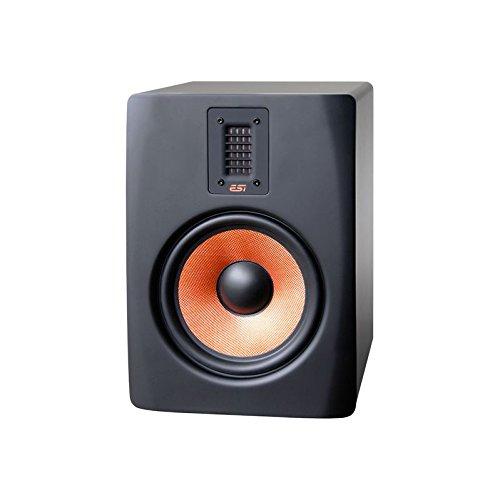 ESI uniK 08 Plus - Studiomonitor