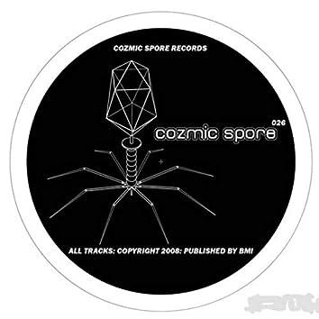 Cozmic Spore 026