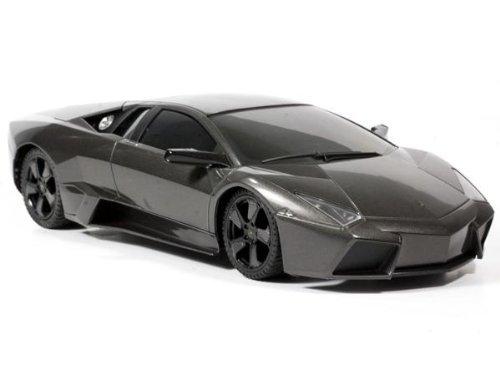 Kaho in Jp Click to Open expanded View Remote Control Lamborghini Reventon 1/18 Scale RC