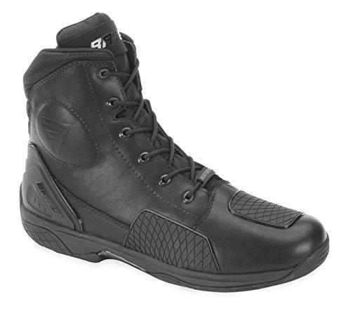 Bates Taser Boots