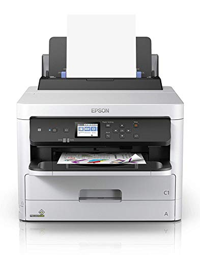 Buy Bargain Workforce Pro WF-C5210 Network Color Printer