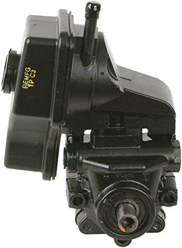Cardone 20-59400 Remanufactured Domestic Power Steering Pump